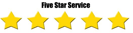 5-star-service-1.jpg