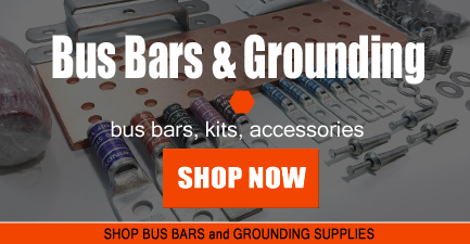bus-bar-and-grounding-banner-edited-2.jpg