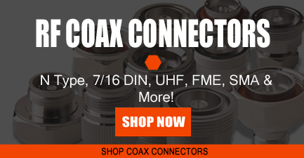 coax-connectors-banner-edited-1.jpg