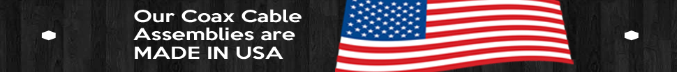 made-in-usa-home-page-banner-copy-dark-3.jpg