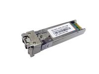 10GBASE-ER SFP+ Transceiver (100% compatible with Juniper EX-SFP-10GE-ER) - EXSFP10GEERCOM