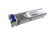 SFP OC-12 (622 mb/s) 1310nm, SM, 2-Fiber, 15km (100% Adtran Compatible) - 1184544P2COM