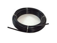 LMR-400 Type Low Loss RF Coax Cable Per Foot - LOW400