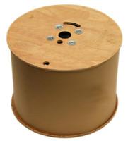 AISG RET Control Cable 1000' Reel - ATCBB01BULKM