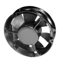 406611186 - 5ESS FAN UNIT 48VDC KS23912L2