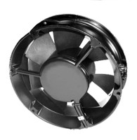 846968691, 846937506, 200007024, 406667808 - 5ESS FAN UNIT 48VDC KS22501L3A