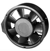 406611160, 402853550 - 5ESS FAN UNIT 48VDC KS23912L1