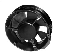 406667808, 846968691, 846967506, 200003974 - 5ESS FAN UNIT 48VDC KS23912L1A