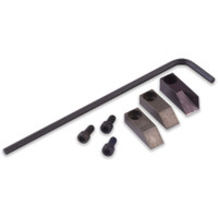 Replacement Blades for Tool CPT-F4B - CPTBKSF4