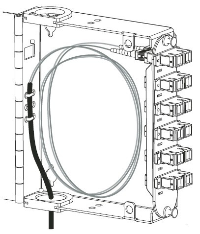 4 Awg Power Cable 2 AWG Power Cable Wiring Diagram ~ Odicis