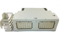 FL2 TYPE RACK MOUNT TERMINATION PANEL (EQUIVALENT TO ADC FL2-48RPNL)