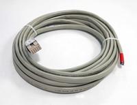 1186150L1 150FT MX2820 Adtran Compatible FUTURE BUS TO STUB T1/DS1 CABLE (1186150L1)