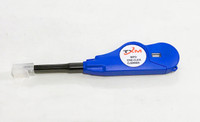 Fiber Optic MTP/MPO One Click Cleaner , MTP/MPO Cleaning Tool - FOCPEN3