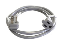 KS16935L32 Power Cord (6') 401957592