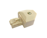 700A8 103941472 RJ-45 Modular Wire Plug