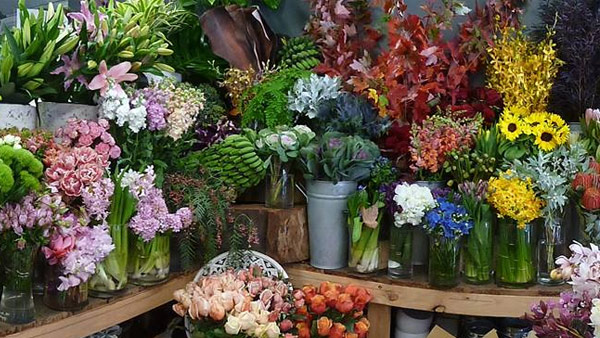 Image result for wholesale florist supplies online