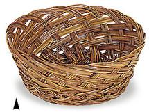 """Coco Basket 10"""""""