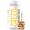 CREED Isolate Combo - 6 lbs