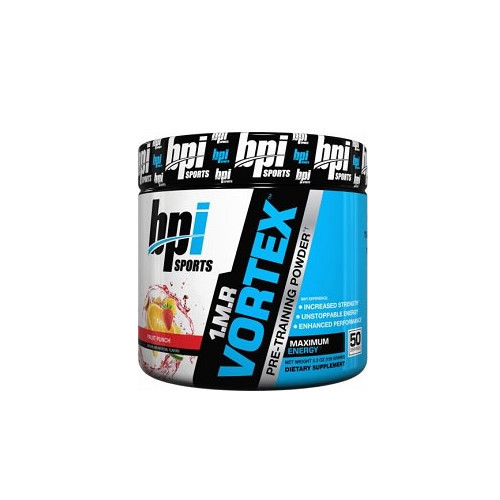 Vortex 1MR - By BPI Sports
