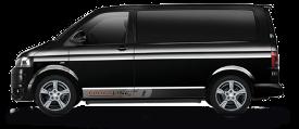 T5 Transporter