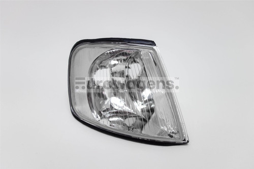 Front indicator right Audi A3 96-00