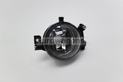 Front fog light left Ford Focus C-Max 04-07