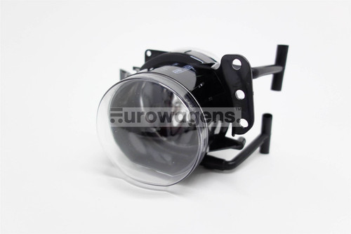 Front fog light right M Sport BMW 5 Series E60 03-10