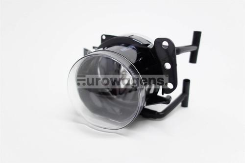 Front fog light right M Sport BMW 5 Series E60 03-10