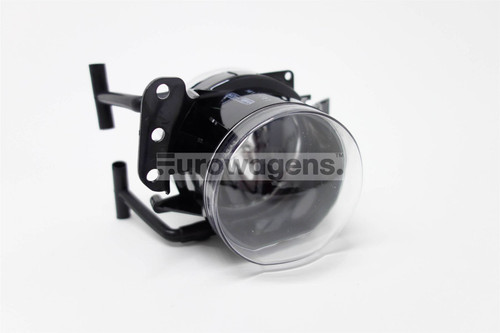 Front fog light left M Sport BMW 5 Series E60 03-10