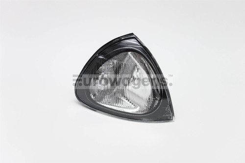 Front indicator right Toyota Avensis 97-00