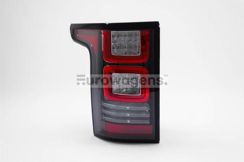 Rear light left LED Range Rover 12-16