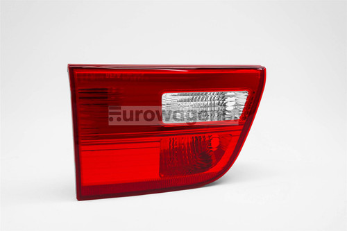Rear light inner left BMW X5 E53 04-05