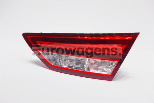 Rear light right inner LED Seat Leon 14-16