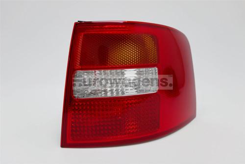 Rear light right Audi A6 C5 01-05 Estate