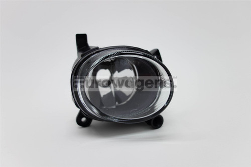 Front fog light right Audi A1 A4 A5 A6 Q3 VW Passat CC