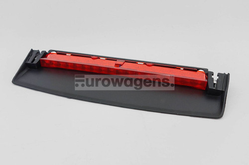 Rear brake light LED Audi A4 B8 08-16 Saloon