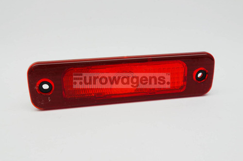 Rear brake light Ford Transit Turneo 06-13