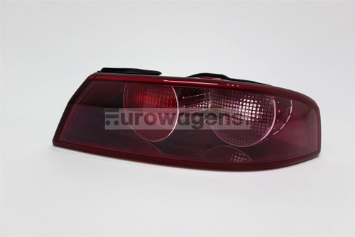 Rear light right Alfa Romeo 159 05-12 4/5 door