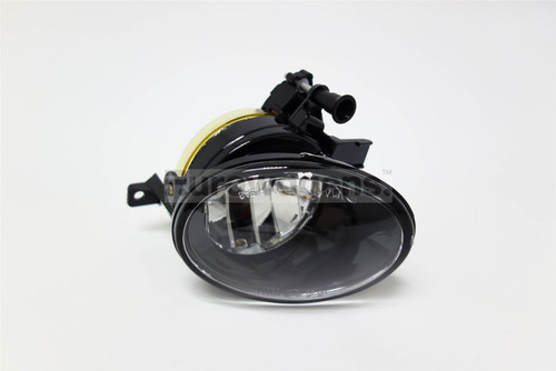 Front fog light right VW Golf MK6 Plus Jetta Caddy  EOS Touran Tiguan