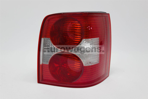 Rear light right VW Passat B5.5 01-05 Estate