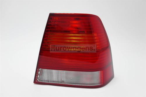 Rear light right VW Bora 98-05