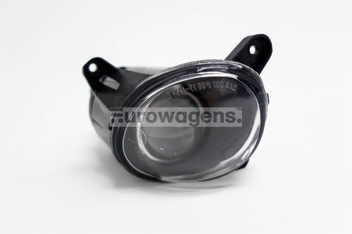 Fog light right VW Passat B5.5 01-05