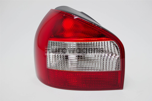 Rear light left Audi A3 8L 96-03