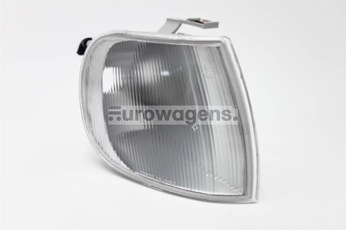 Front indicator right clear VW Polo 6N 94-99
