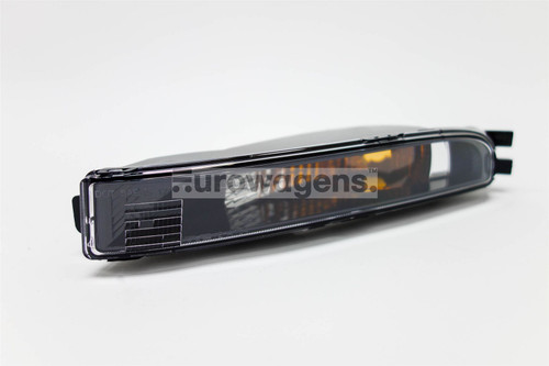 Front indicator left VW Beetle 2011-