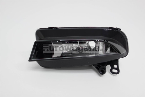 Front fog light left Audi A5 11-15