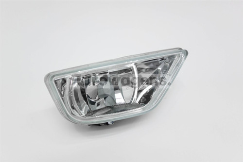 Front fog light right Ford Focus 01-04