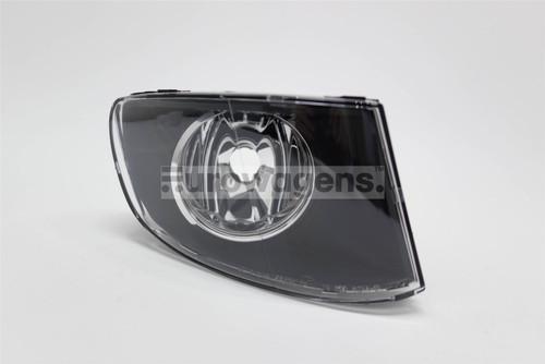 Front fog light right BMW 3 Series E92/E93 06-13 2 door