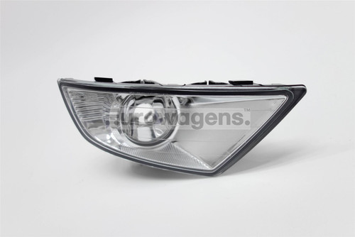 Front fog light right Ford Mondeo 03-07
