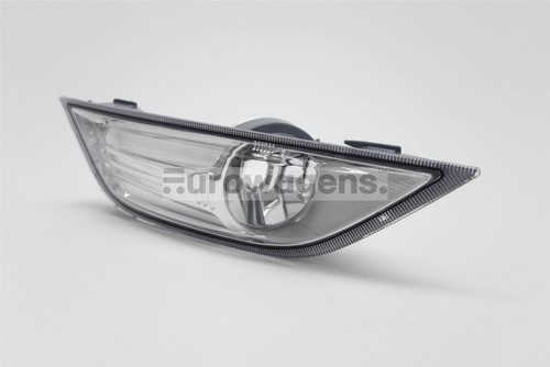 Front fog light right Ford Mondeo 10-14
